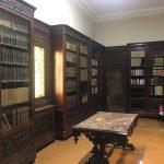 BibliotecaICAB