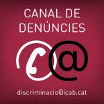 SlideCanalDenuncies08122018